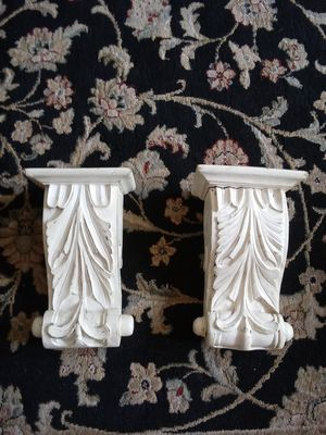Wood wall sconces for Sale in Windsor Locks, CT