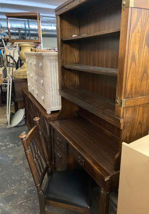 Desk set for Sale in Coral Springs, FL