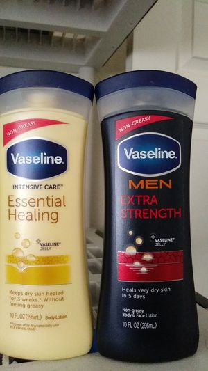 2 Vaseline for Sale in Patterson, CA