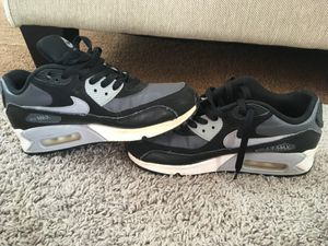 Air max 90 for Sale in Hoschton, GA