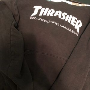 Thrasher hoodie men's small for Sale in Adelphi, MD