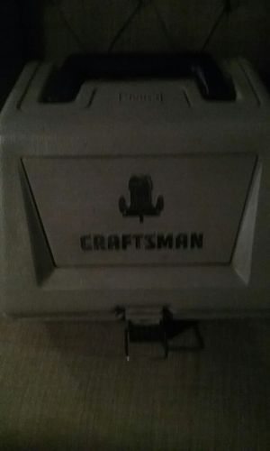 Craftsman Commercial Router for Sale in Montrose, CO