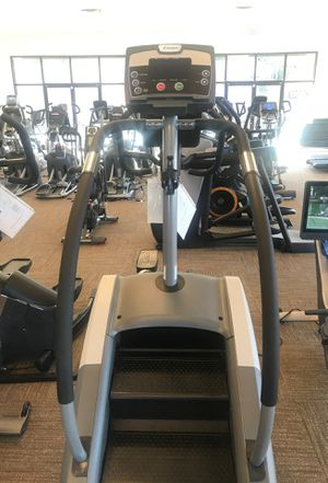 StairMaster SM3 Stepper for Sale in Tacoma, WA