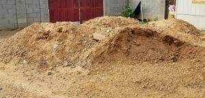 FREE Dirt for Sale in Tempe, AZ