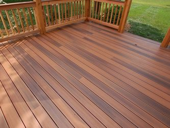 deck work for Sale in Fremont,  CA
