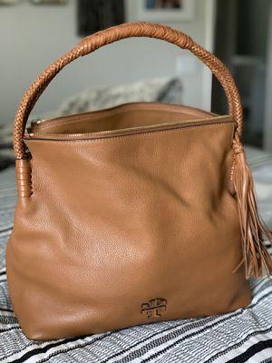 Tory Burch Hobo bag for Sale in Poway, CA