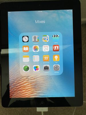iPad 16gb for Sale in Garland, TX