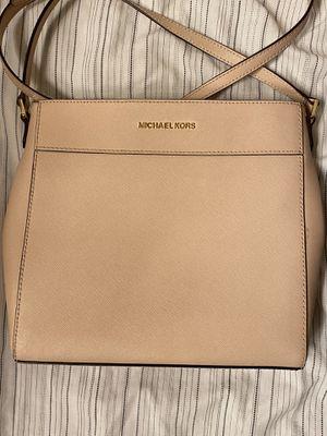 Michael Kors bag for Sale in Fontana, CA