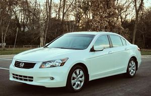 TRD Sport HONDA O7 ACCORD EX for Sale in Columbus, OH