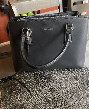 Purse for Sale in Baytown, TX