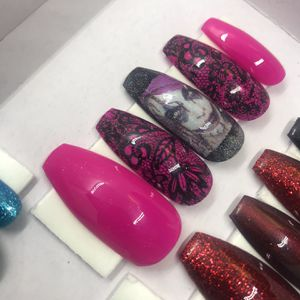 Press On Nails for Sale in La Quinta, CA