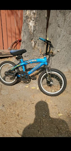 Kids bikes size 16 for Sale in Los Angeles, CA
