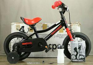 """Retrospec Koda Kids Bike with Training Wheels for Boys & Girls, 12"""", for Sale in San Diego, CA"""