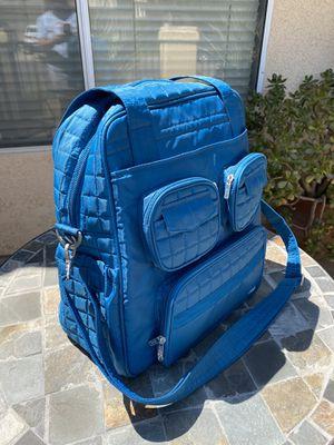 Lug travel bag for Sale in Fresno, CA