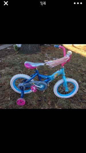Bike for kids for Sale in Dearborn, MI