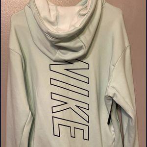 Nike Hoodie for Sale in Upper Marlboro, MD