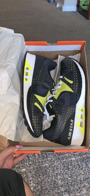 Nike's brand new for Sale in Henderson, NV