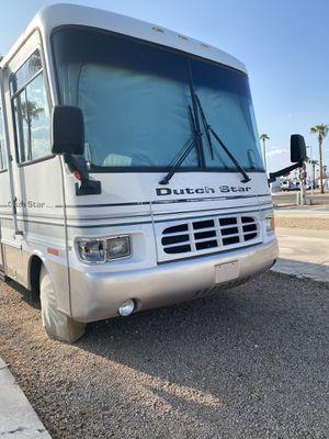 1999 Dutch Star RV for Sale in Mesa, AZ