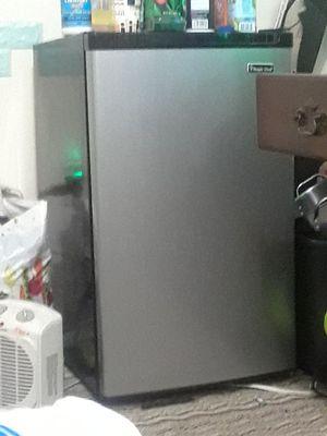 mini freezer for Sale in Hyattsville, MD