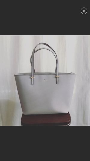 NWT Kate Spade Tote for Sale in Westminster, CO
