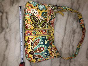 Vera Bradley small purse for Sale in Alexandria, VA