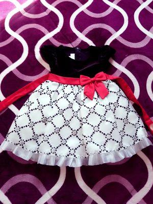Holiday dress/Vestido for Sale in Richmond, CA