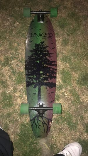 Long board for Sale in Anaheim, CA