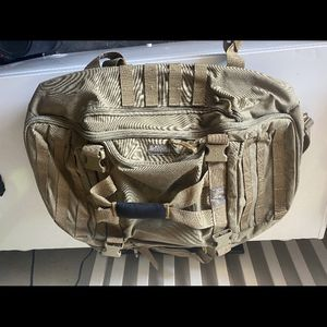 Maxpedition Doppel Duffle Bag for Sale in Westminster, CA
