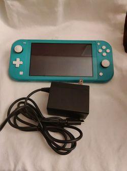 Nintendo Switch Game for Sale in Deerfield Beach, FL