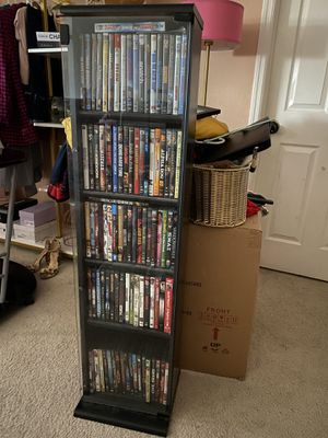 DVD stand for Sale in Poinciana, FL