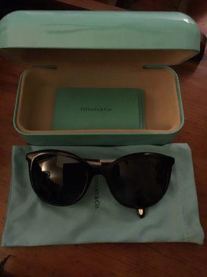 Women's Tiffany & Co Sunglasses for Sale in McDonough, GA