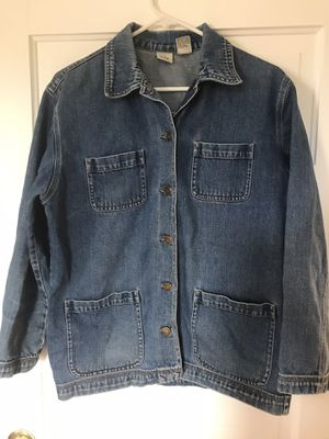 Vintage GAP chore jacket / coat for Sale in Portland, OR