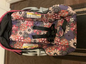 LIKE CAR SEAT for Sale in North Chesterfield, VA