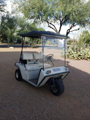 Golf cart for Sale in Phoenix, AZ