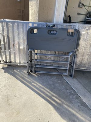 Bed of hospital for Sale in Murrieta, CA