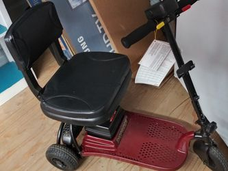 NEW scooter for Sale in King City,  OR