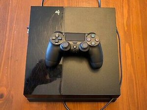 PS4 for Sale in Brent, AL