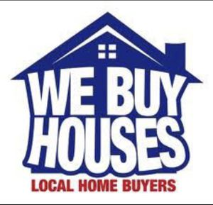 We Buy Houses - Fast - With Cash for Sale in Miami, FL