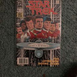 MEGA- Star Trek Collection Bundle + MORE for Sale in Oregon City,  OR