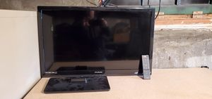32 inch tv for Sale in Camas, WA