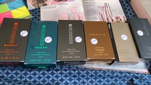 Mary Kay perfume para hombres for Sale in Hyattsville, MD