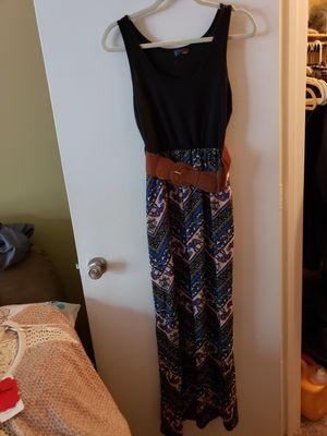 Dress M for Sale in Norcross, GA