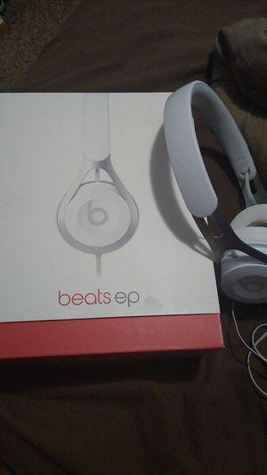 Beats NOT wireless for Sale in Seattle, WA