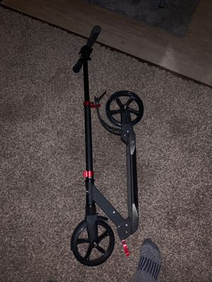 Adult scooter for Sale in Berkeley, CA