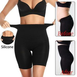 Go to dtevolution (Dot) net / HIGH WAIST TUMMY CONTROL PANTIES . for Sale in Brooklyn, OH
