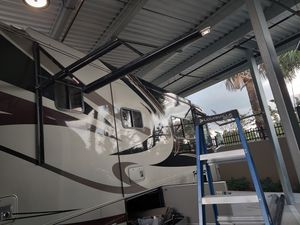 RV Awnings for Sale in Fort Lauderdale, FL