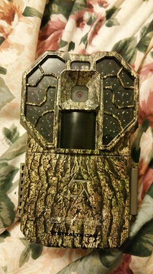 Game cam for Sale in Carl Junction, MO