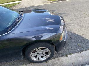 2007 Dodge Charger for Sale in Brandywine, MD