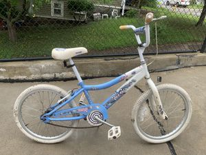 "20"" Kid Bike for Sale in Quincy, MA"