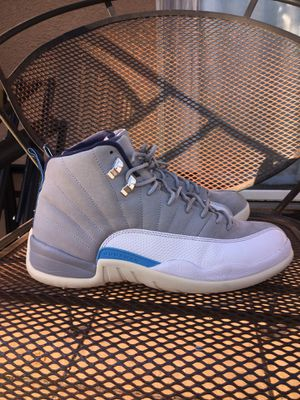 Air Jordan 12 Retro Unc for Sale in Haines City, FL